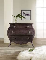 furniture paint bombay chest with three drawers on kahrs flooring