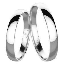 snubni prsteny snubní prsteny a zásnubní prstýnky brilas