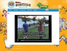 risas y sonrisas homeschool spanish program review u2013 only
