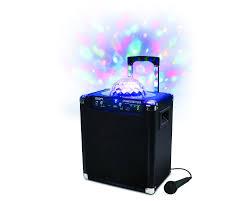 light up karaoke machine best karaoke machine reviews of 2018 at topproducts com