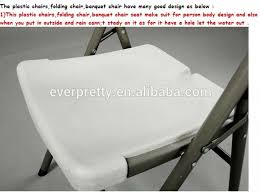 Used Folding Chairs For Sale Wedding Chairs In Bulk Full Size Of Chairwhite Chair Stock Image