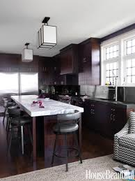 Types Of Kitchen Design by 35 Best Kitchen Countertops Design Ideas Types Of Kitchen Counters