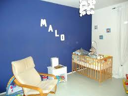 chambre bleu blanc chambre garcon bleu et chambre bleu garcon chambre garcon bleu