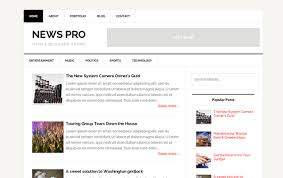 templates blogger premium 2015 top 10 best theme for wordpress blogs t10 info