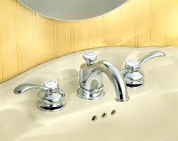 Devonshire Kohler Faucet Lovely Kohler Bathroom Faucets U2013 Elpro Me