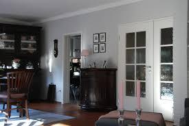 Wohnzimmer Farben Grau Funvit Com Wohnzimmer Türkis Braun Und Weiß