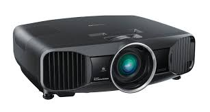 jvc home theater home theater projectors a list of our projector reviews
