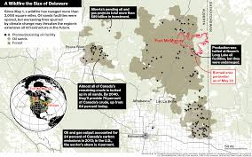 Wildfire Website Design by Canada U0027s 6 9 Billion Wildfire Is The Size Of Delaware U2014and Still