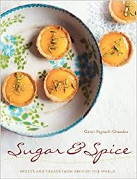 sugar spice and treats from around the world gaitri
