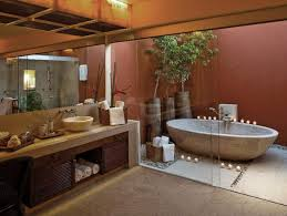 Bathroom Plan Ideas 33 Outdoor Bathroom Design And Ideas Inspirationseek Com