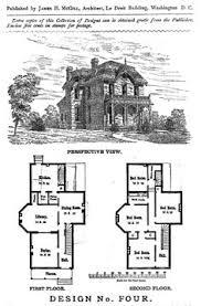 second empire house plans impressive ideas second empire house plans for a nest and