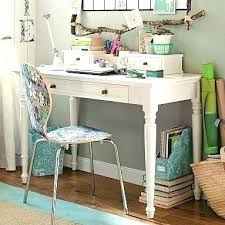 Corner Desk Pottery Barn Pottery Barn Style Desk Pottery Barn Locker Style Desk Pottery