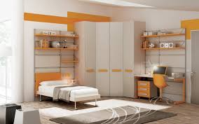 uncategorized childrens bedroom ideas boy kids room wall