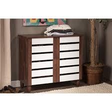 storage cabinets amazon com