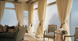 Buy Discount Curtains Affordable Curtains Open House Interiors Fort Lauderdale Fl