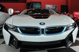 bmw cars second 36 bmw used cars for sale in bahrain yallamotor com