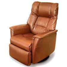 Rocker Recliner Swivel Chairs by Rocker Recliner Mechanism With Swivel Base Lazy Boy Recliner