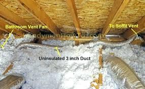 exhaust fan pipe size bathroom fan duct size bathroom exhaust fan pipe size com bathroom