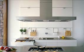 hotte de cuisine ilot hotte de cuisine îlot silencieuse stainless steel flat panel