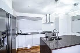 modern kitchen designs melbourne bundoora modern