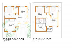 1000 sq ft floor plans unique idea small house floor plans lovely design ideas 15 kerala house plans below 1000 square