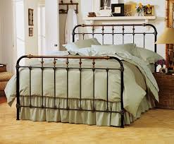 Iron Frame Beds Boston Bed Charles P Rogers Beds Direct Makers Of Beds