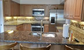 water damage clearwater fl water damage restoration and