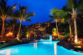 best resorts in playa del carmen w map u2022 playadelcarmen org