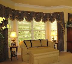 living room valances custom valance curtains for living room doherty living room x
