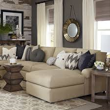 pictures for decorating a living room living room pictures apartments best picture apartment retail