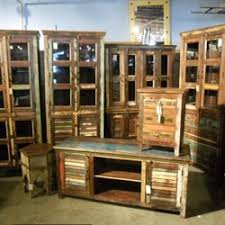 Home Decor Stores In Nashville Tn Nadeau Furniture With A Soul 29 Photos U0026 13 Reviews
