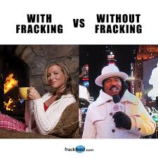 Texans Memes - memes archives frackfeed