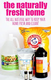 123 best clean images on pinterest cleaning hacks cleaning