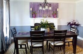 interesting used dining room furniture sale photos 3d house dining room dazzling used dining room sets atlanta appealing