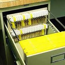 Key Storage Cabinet Safes Security Safes Key File Drawer Key Storage