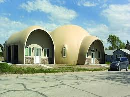 dome house for sale dome homes