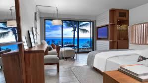 andaz ocean view suite maui at wailea resort idolza