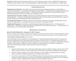 startling modern it resume format tags modern resumes resume