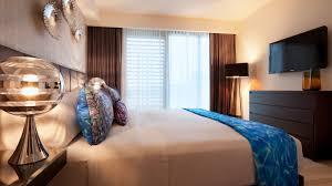 downtown scottsdale hotels w scottsdale hotel
