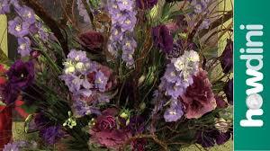 fall floral arrangements flower arrangements how to create a fall flower arrangement