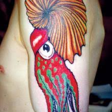 squid ink reader profile big tattoo planet