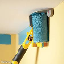 price for painting house interior best diy painting tools family handyman