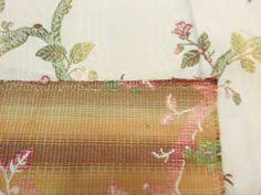 Commercial Upholstery Fabric Manufacturers Product Type Fabric Manufacturer Thibaut Categories Linen