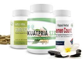 suplemen herbal pria perkasa jual obat kuat impotensi ejakulasi dini