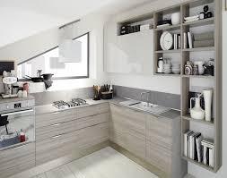 kitchen model modular kitchen models designs in delhi india