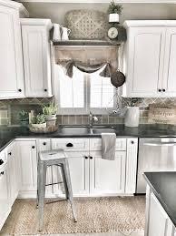 Positive Hobby Lobby Kitchen Decor 70 In Home Decoration Ideas