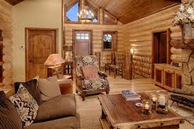 log cabin home interiors log cabin interior design officialkod