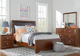 Youth Bedroom Furniture Stores by Baby U0026 Kids Furniture Store Childrens Bedroom Furniture