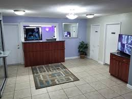 Comfort Inn Ormond Beach Fl Econo Inn Ormond Beach Fl Booking Com