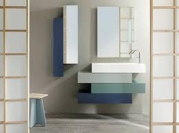 Carrelage Bleu Turquoise Salle De Bain by Idee Deco Salle De Bain Bleu U2013 Chaios Com